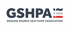 Ground Source Heat Pump Association Logo